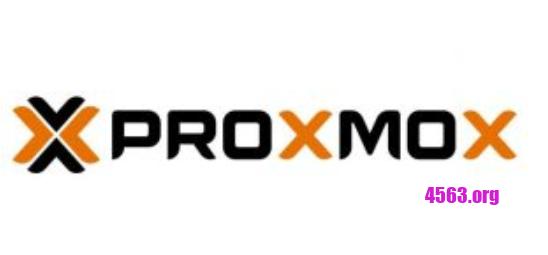 Debian 9安装Proxmox 5