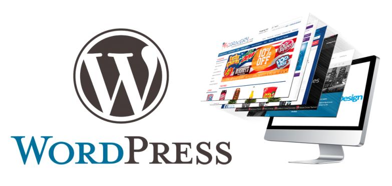 WordPress數據庫更改圖片域名